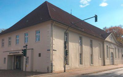 Ritterakademie